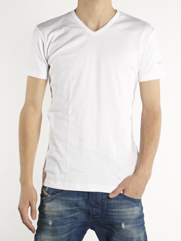 PUW00103-900 2-PACK V-NECK