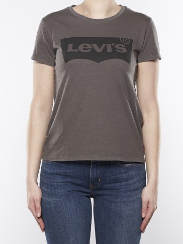 THE PERFECT TEE-H215LARGE BATWINGC3