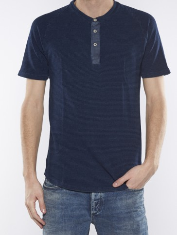 RIDERS HENLEY MPS