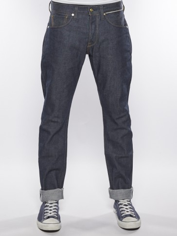 BDD-016-GREY BLUE-13.5 OZ LHT