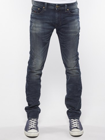 THAVAR-NE-0674X SWEAT JEANS
