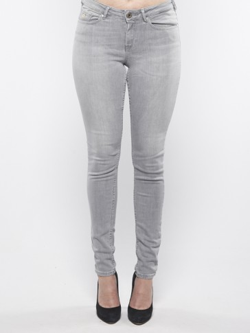LA BOHEMIENNE 100790- UNFORGETTABLE GREY