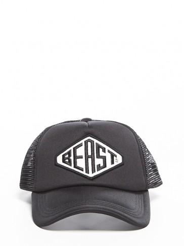 FOTB CAP 001-00D