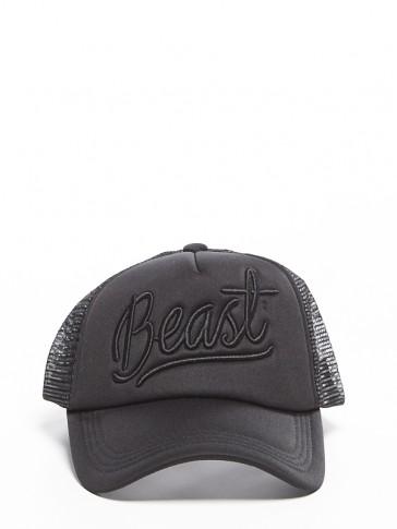 FOTB CAP 002-00D