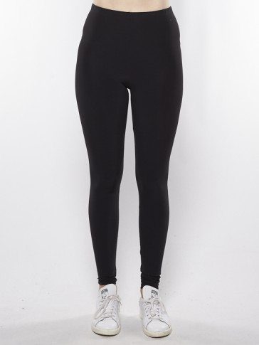BSCV99 TIGHT PANT