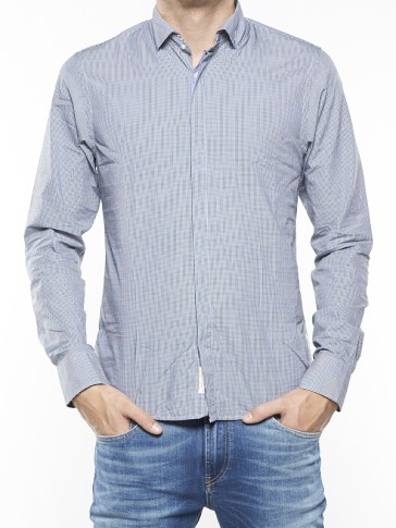 LONG SLEEVE SHIRT 101414