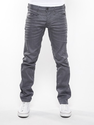 BARE METAL 2 STRETCH DENIM-RSG