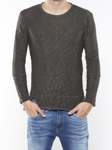 EMAD KNIT 9516216