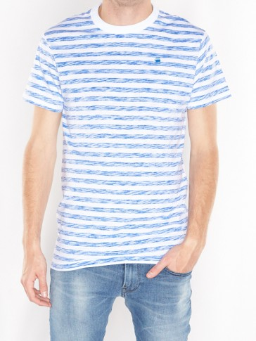 KANTANO RELAXED R T S/S D05347-9018-8593