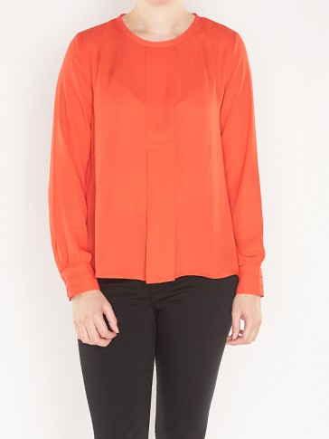 SILKY FEEL TOP 140640