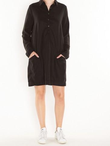 W17W014 DRESS