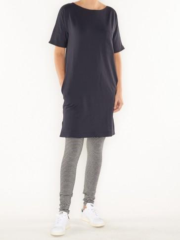 W17N139 DRESS