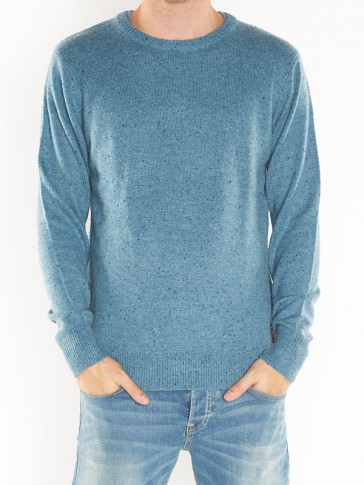 PULLOVER 139790