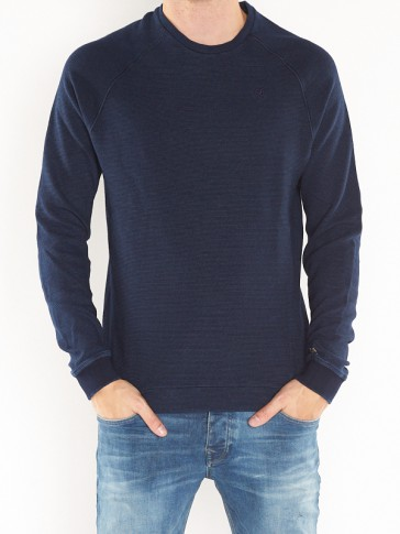 L/S ROUNDNECK CTS175306