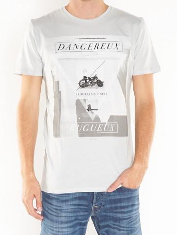 TS DANGERAUX 1701030288