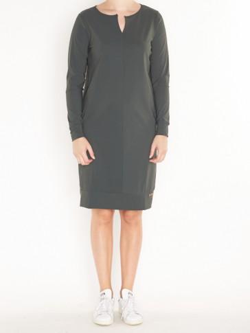 FW17-18.01 DRESS
