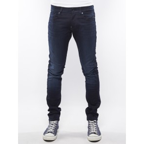 REVEND SUPER SLIM-SLANDER INDIGO SUPERSTRETCH-DK A