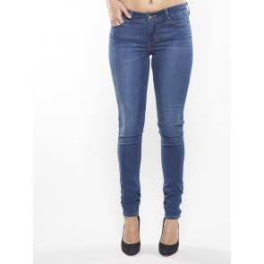 710 SUPER SKINNY-DARLING BLUE