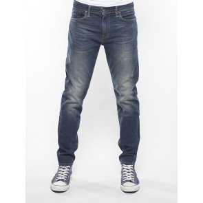 512 SLIM TAPER FIT-CAPTAIN PATRICK