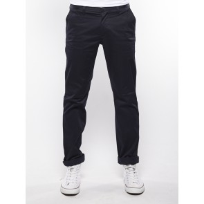 BRONSON SLIM CHINO-PREMIUM MICRO TWILL STRETCH