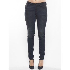 DORIS-NE-0848J SWEAT JEANS