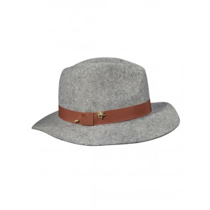 CLASSIC WOOL HAT 134154