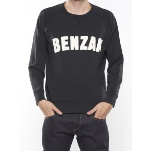 BS-01 BENZAK SWEAT