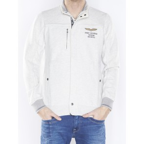 FULL ZIP JACKET PM PSW68448