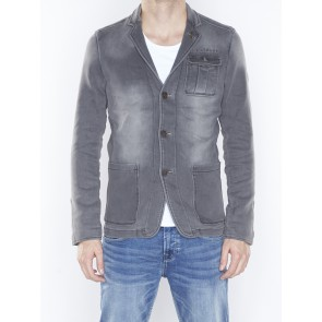 COLBERT JACKET PM PSW68438