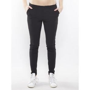 BSCV99S17PRE TIGHT PANT