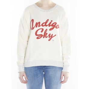 VINTAGE INSPIRED L/S SWEAT 134834