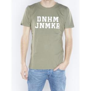 DNHM JNMKR CJ
