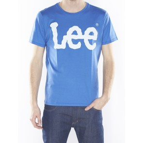 LOGO TEE-L64CAISF
