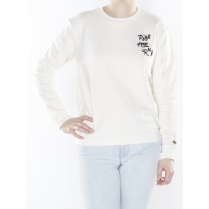 PULLOVER SWEAT 137223