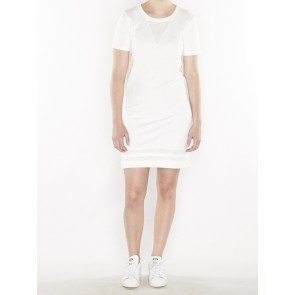 SWEAT DRESS 137425