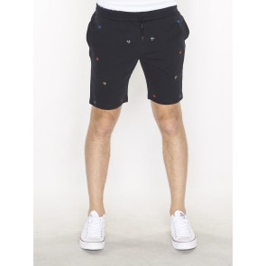 SWEAT SHORT 136283