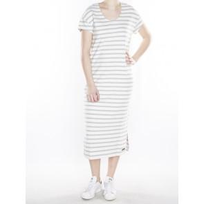 SP17-10.04 DRESS