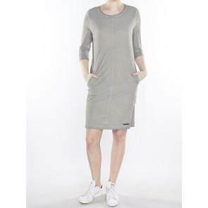 SP17-18.01 DRESS