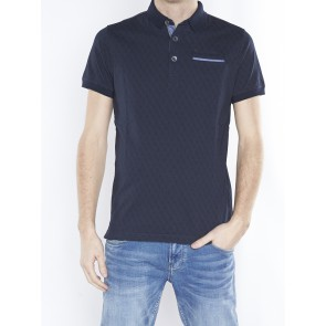 POLO S/S PM PPSS71863