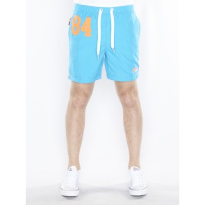 M30005POF1 PREMIUM WATER POLO SHORT