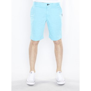 M71002NO INT-L HYPER POP CHINO SHORT