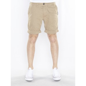 M71003TOF4 INTERNATIONAL CHINO SHORT
