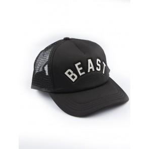 BEAST FOTBQ117C009