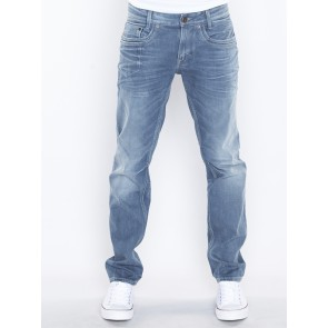 SKYMASTER STRETCH DENIM-OBV