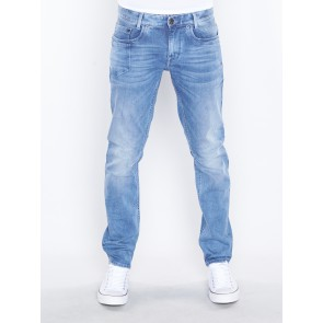 SKYMASTER STRETCH DENIM-ABS