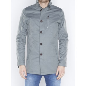 DRESS JACKET CJA71500