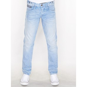 SKYHAWK STRETCH DENIM-IBB