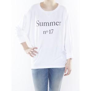 AUDREY-SUMMER NO17