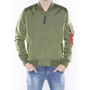MA-1 TT FLIGHT JACKET/191103