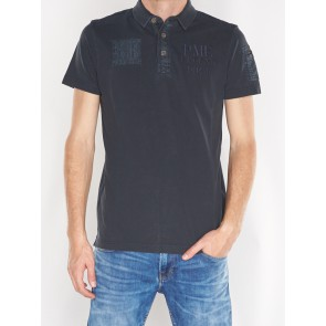 POLO S/S PM PPSS73854